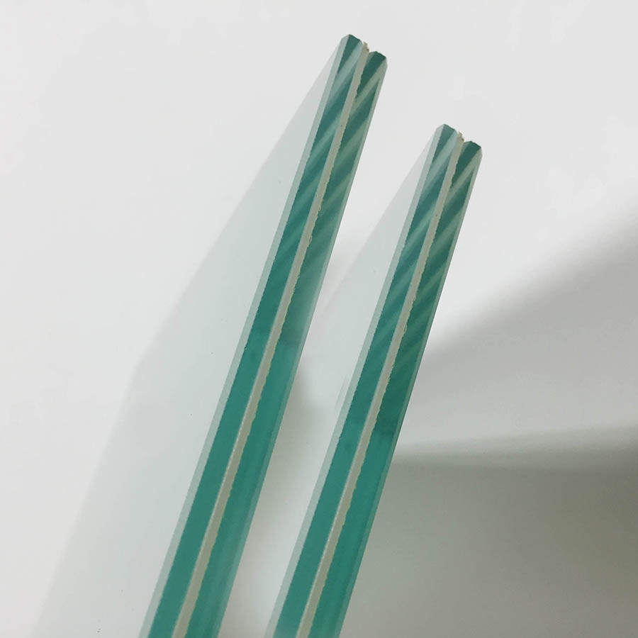 55_1-clear-laminated-glass-supplier-clear-laminated-glass-10_38mm-clear-laminated-glass-manufacturer.jpg