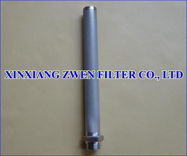 Sintered_Metal_Porous_Filter_Rod.jpg