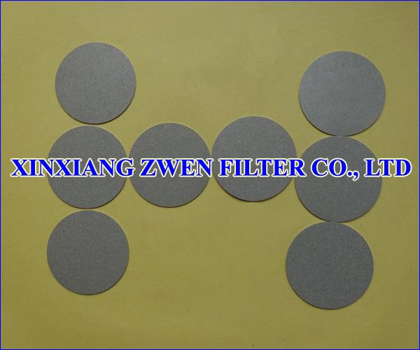 Ti_Frit_Filter_Disc.jpg