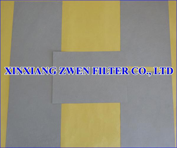 316L_Sintered_Metal_Fiber_Media.jpg