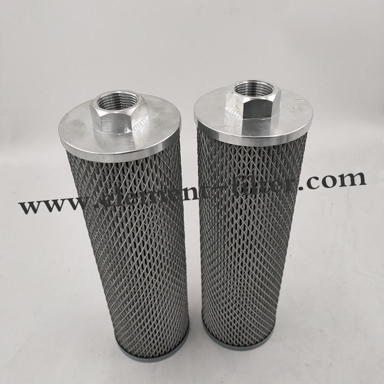 电厂UFI索菲玛液压油滤芯ERD51NFC
