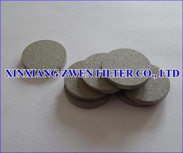 Backwash_Titanium_Sintered_Powder_Filter_Disk.jpg