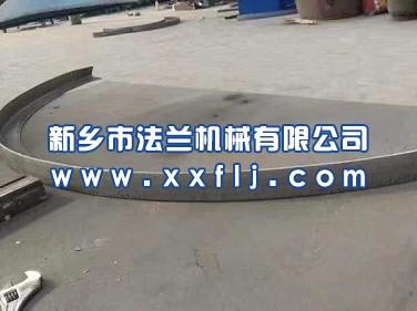 mmexport1616221954477.jpg