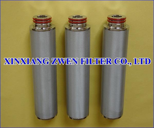304_Multilayer_Sintered_Filter_Element.jpg