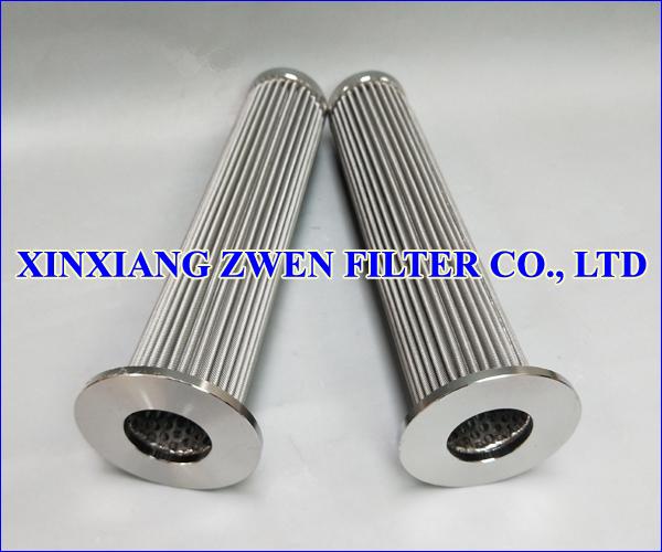 Flange_SS_Pleated_Metal_Filter_Element.jpg