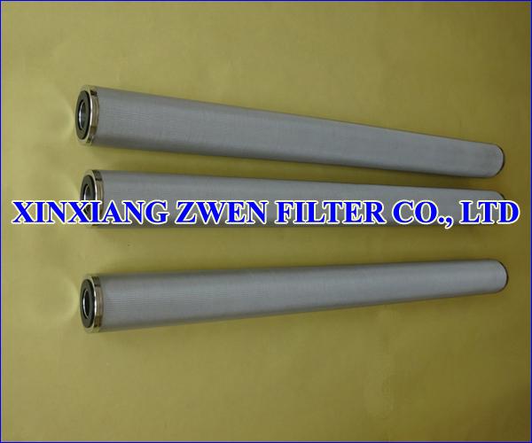 304_Cylindrical_Sintered_Wire_Mesh_Filter_Cartridge.jpg