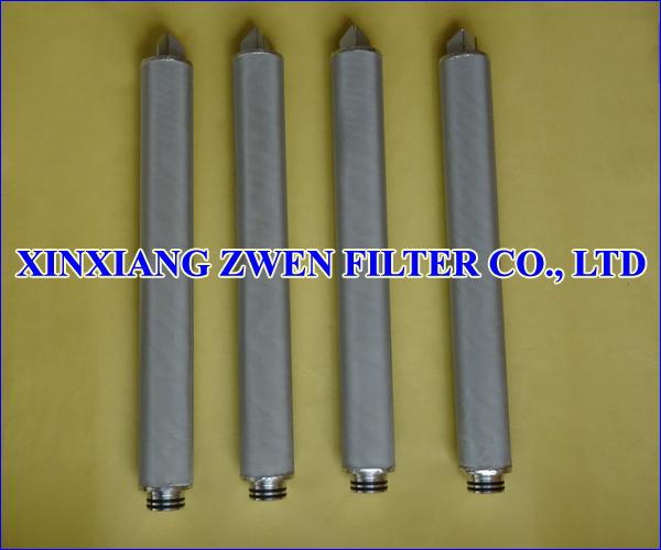 SS_Sintered_Metal_Filter_Rod.jpg