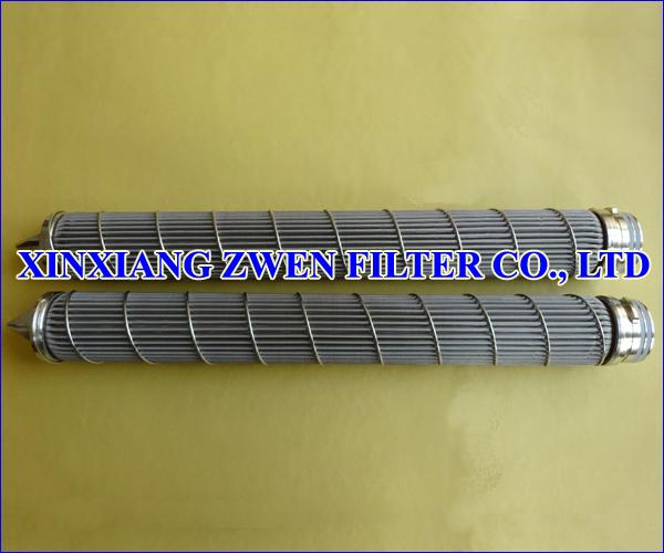 Code_7_SS_Pleated_Metal_Filter_Element.jpg