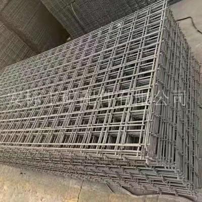 矿用支护锚网