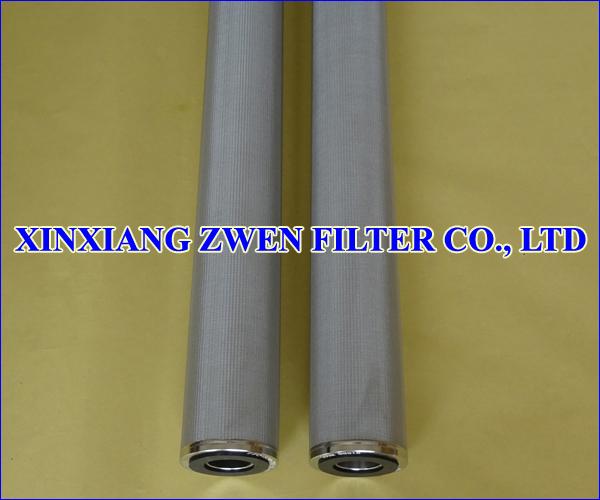 304_Stainless_Steel_Sintered_Metal_Filter_Candle.jpg