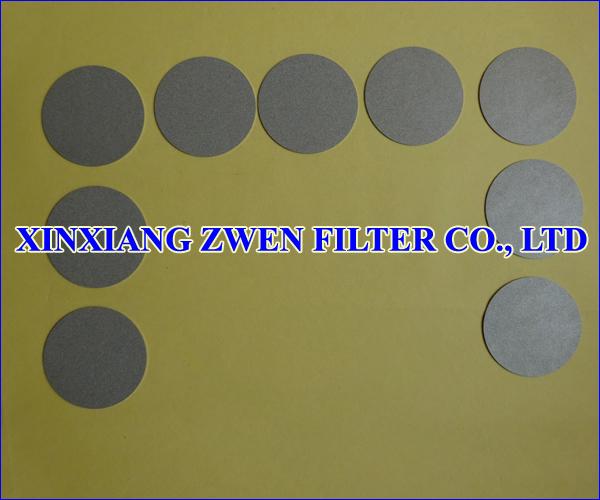 Sintered_Porous_Filter_Disk.jpg