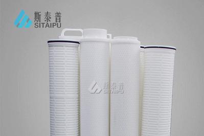 内压式滤芯MFHP-P050-10040041