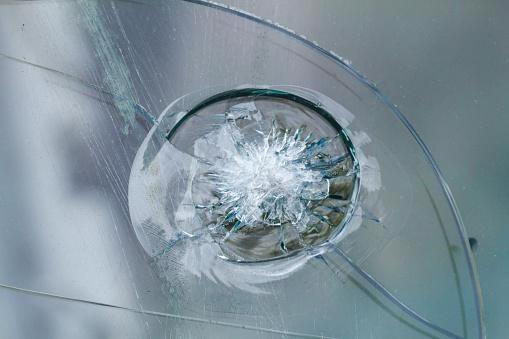 Bulletproof-glass.jpg