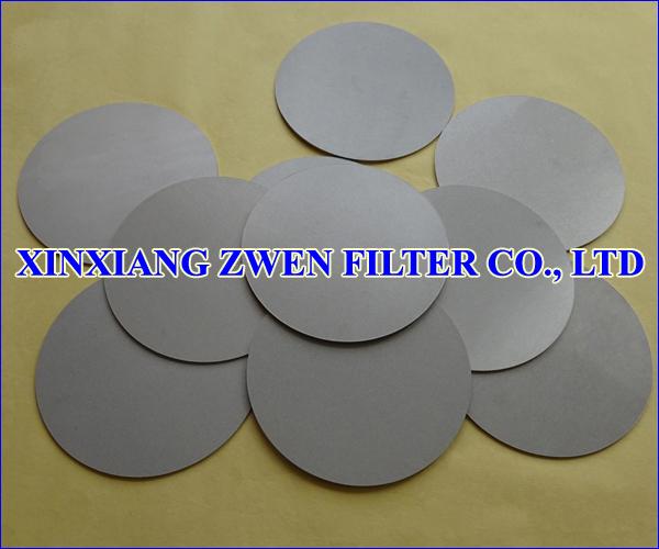 Um_Sintered_Porous_Filter_Disc.jpg