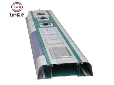 病床设备带