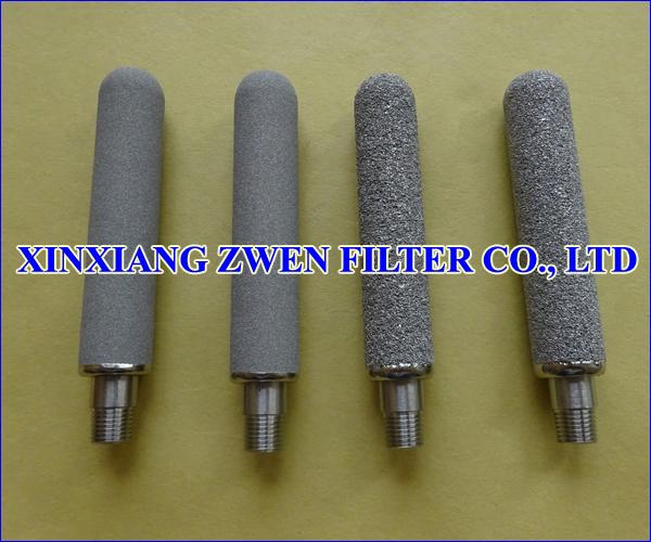 Metal_Powder_Filter_Cartridge.jpg