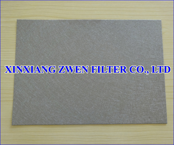 SS_316L_Sintered_Fiber_Filter_Media.jpg