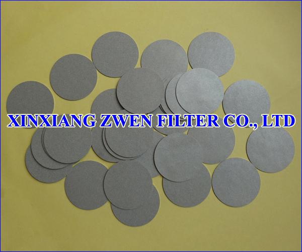 Titanium_Filter_Disk.jpg