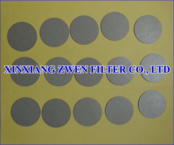 Backwash_316L_Sintered_Filter_Disc.jpg