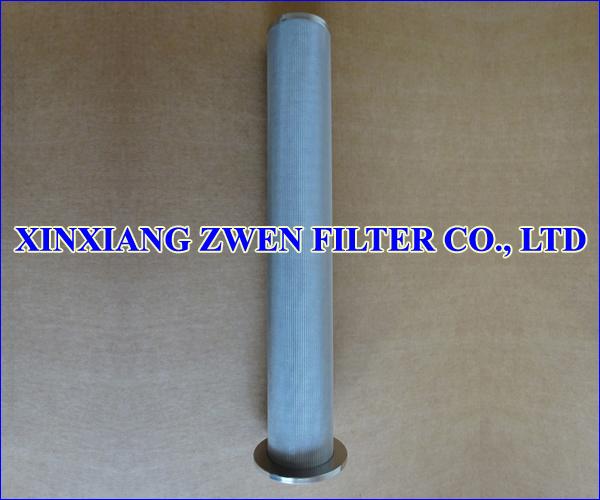 304_Sintered_Wire_Cloth_Filter_Element.jpg