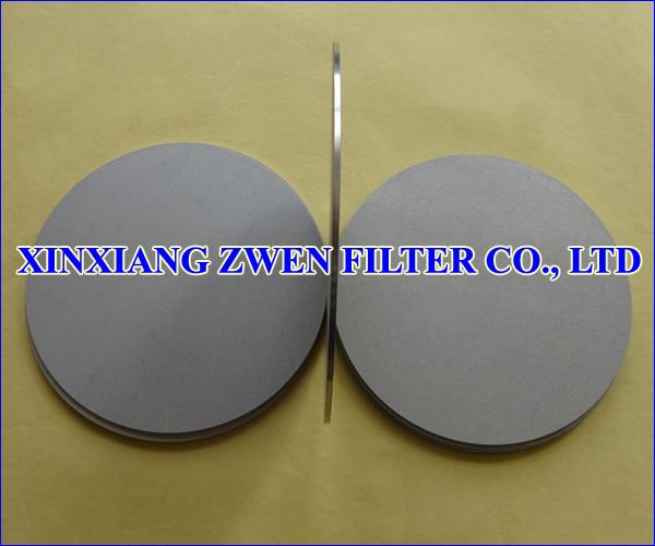 Backwash_SS_Sintered_Porous_Filter_Disc.jpg