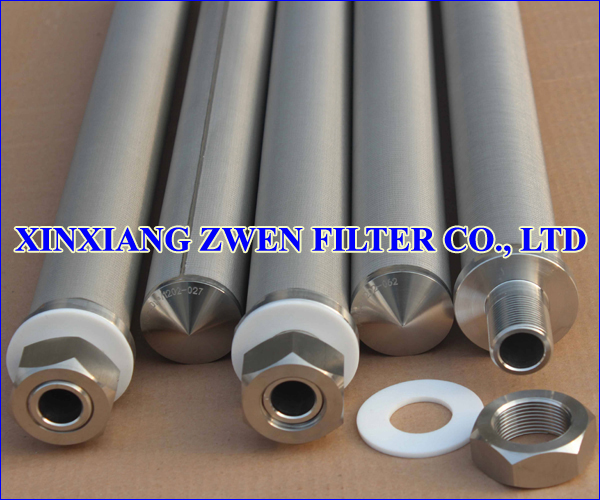 304_Cylindrical_Sintered_Wire_Cloth_Filter_Cartridge.jpg