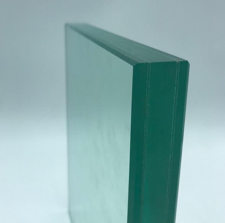 防弹防砸玻璃f54-22