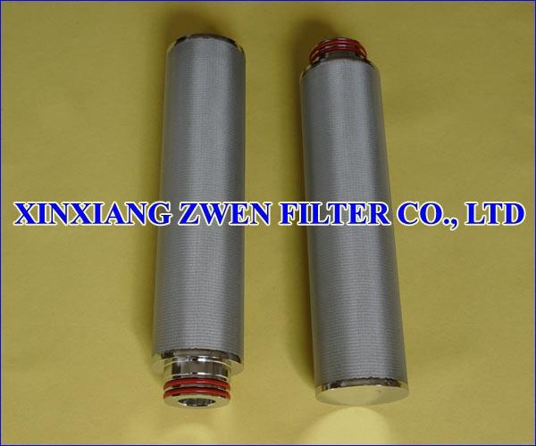 304_Sintered_Wire_Mesh_Filter_Element.jpg