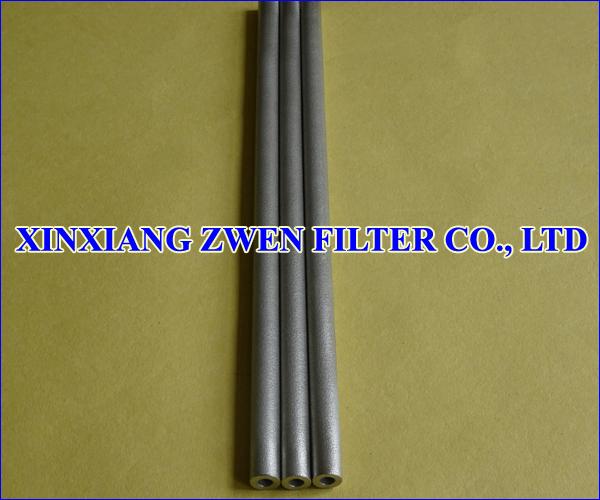 Metal_Porous_Filter_Pipe.jpg
