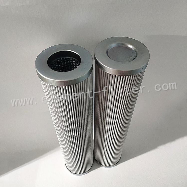 ERC21NCC电厂索菲玛液压滤芯