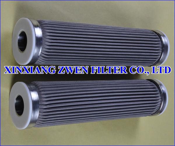 316L_Pleated_Sintered_Fiber_Felt_Filter_Element.jpg