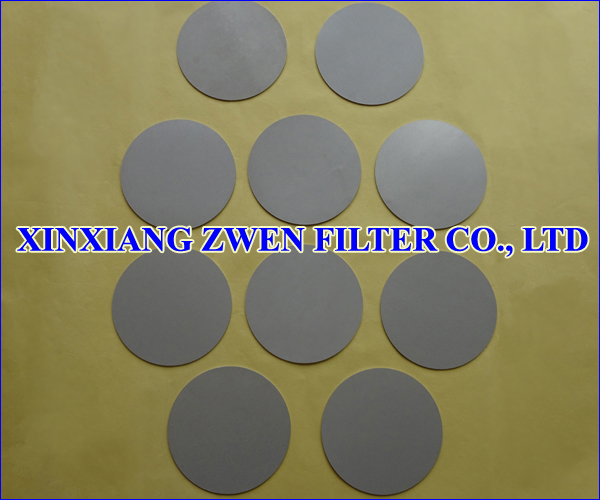 304_Stainless_Steel_Sintered_Metal_Filter_Disk.jpg