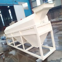 GTS1030型滚筒式筛沙机