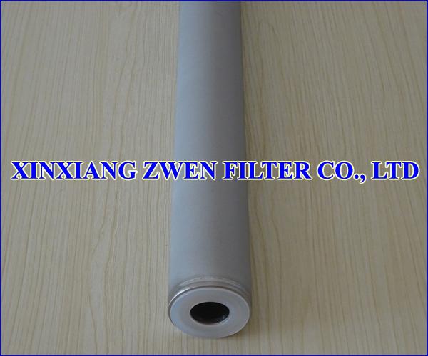 316L_Stainless_Steel_Sintered_Porous_Filter_Element.jpg