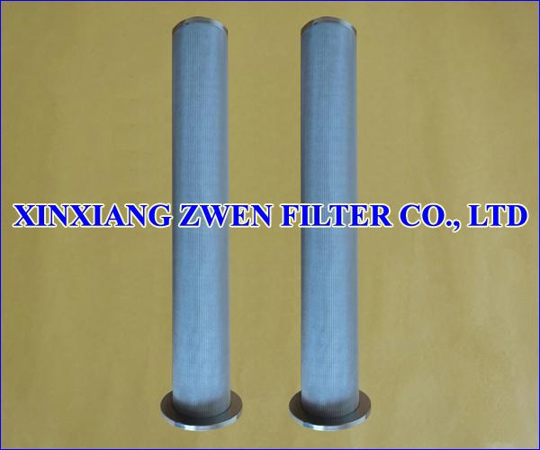 304_Multilayer_Sintered_Metal_Filter_Candle.jpg
