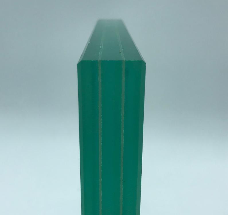 防弹防砸玻璃f79-26