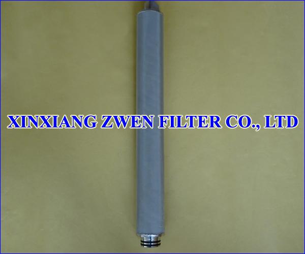 304_Cylindrical_Metal_Filter_Element.jpg
