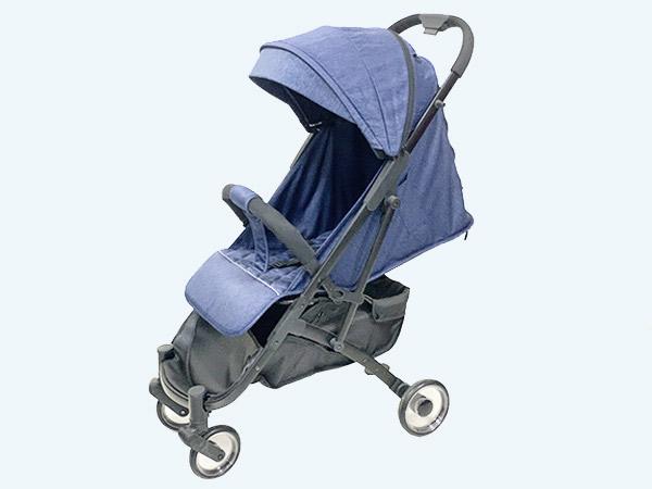 婴幼儿手推车布套