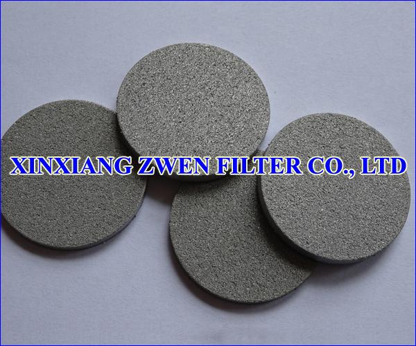 Backwash_Stainless_Steel_Sintered_Porous_Filter_Disc.jpg