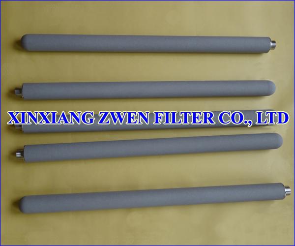 Sintered_Metal_Powder_Filter_Rod.jpg