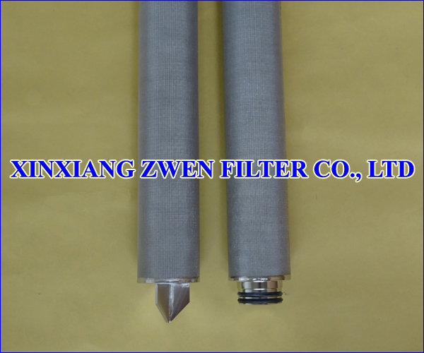 304_Cylindrical_Sintered_Wire_Mesh_Filter_Element.jpg