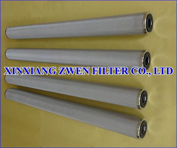 316L_Stainless_Steel_Sintered_Wire_Cloth_Filter_Element.jpg