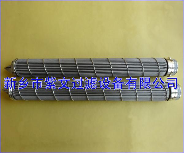 不锈钢金属折叠网滤芯.jpg