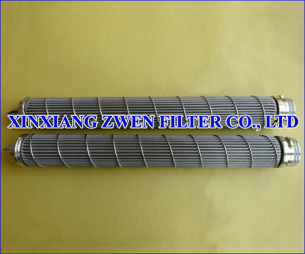 226_Stainless_Steel_Pleated_Candle_Filter_Cartridge.jpg