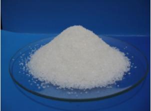 水处理絮凝剂
