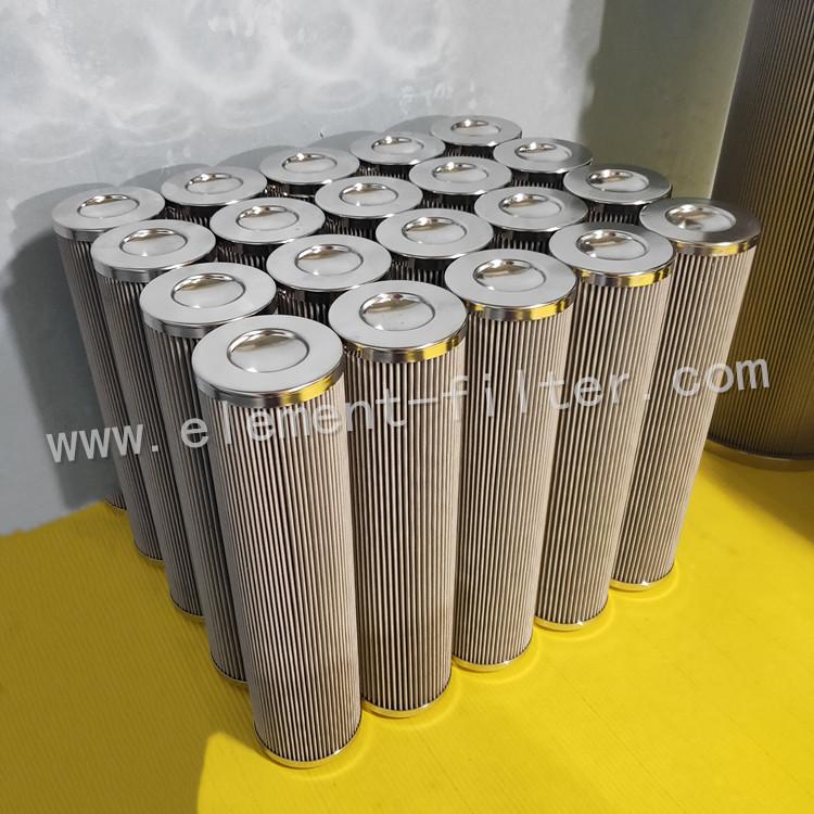 电厂英德诺曼液压站滤芯300300