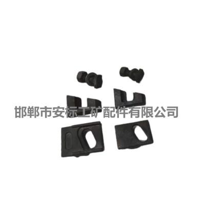 CGTK80焊接国标压轨器