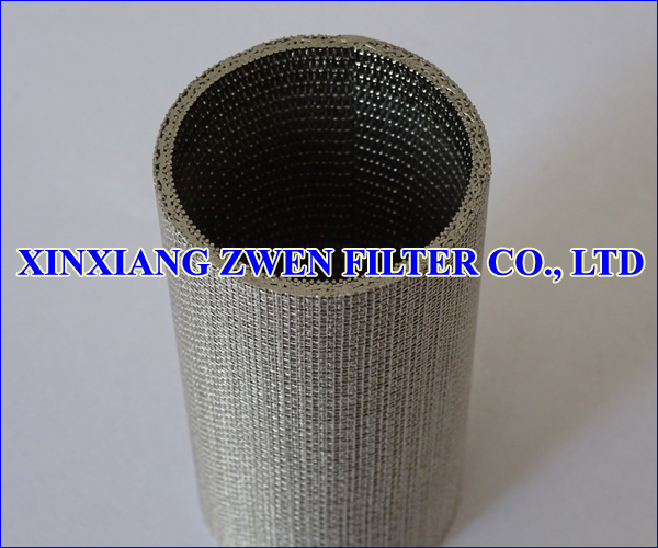 316L_Sintered_Wire_Cloth_Filter_Tube.jpg