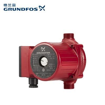 格兰富水泵15-6