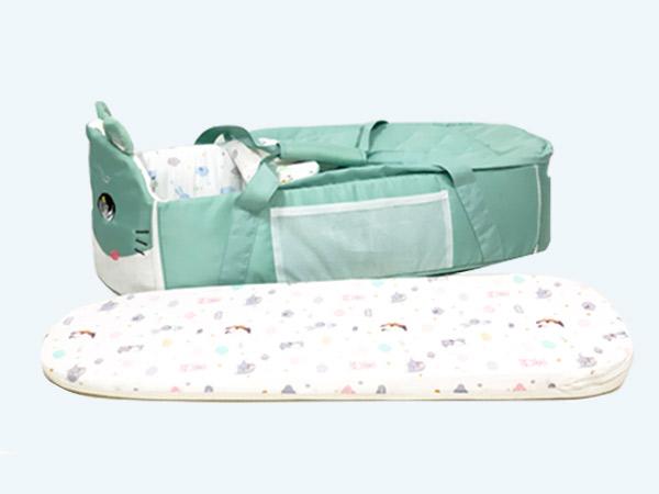 床中床用透气垫